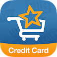 SavingStar Credit Card