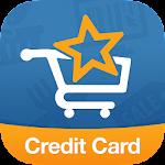 SavingStar Credit Card Icon