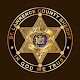 St. Lawrence County Sheriff's Office Download for PC Windows 10/8/7