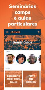 Janmbi - náhled