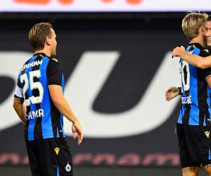 Kan Club Brugge opnieuw stunten in de Champions League tegen Leipzig?