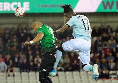 Wat met de Brugse derby, Gent - OHL en Kortrijk - Antwerp? Dit is onze prognose! (En vul NU je prono in!)