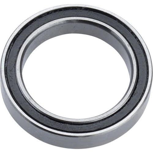 CeramicSpeed 6702 Bearing (61702)