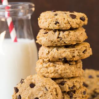 Energy Cookies Recipe