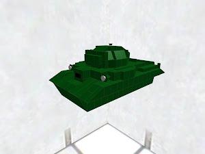Tetrarch 低価格版