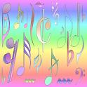 Music KaraOKe icon