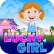 Best Escape Game - Lucky Girl Rescue Game for PC-Windows 7,8,10 and Mac