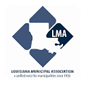 Louisiana Municipal Assoc. icon
