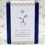 Classic Hot Chocolate Mix (227g)