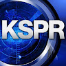 com.kspr.android.weather