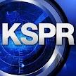 KSPR Weather APK
