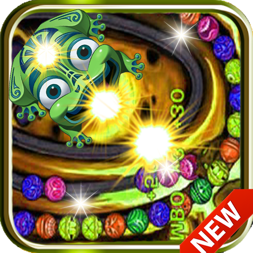 Marble Blast Legend 3 file APK for Gaming PC/PS3/PS4 Smart TV