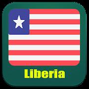 Radio Liberia - World Radio Fm Free Online