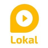 Lokal App - Telangana and Andhra Telugu Local News