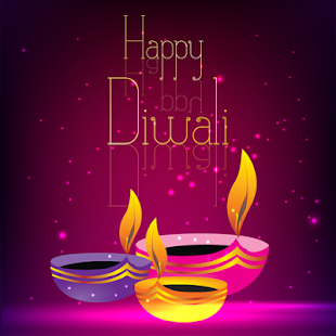 Deepavali greeting cards apps on google play screenshot image m4hsunfo