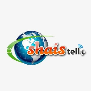 ShaisTell  Plus