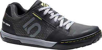 Five Ten Freerider Contact Flat Pedal Shoe alternate image 6