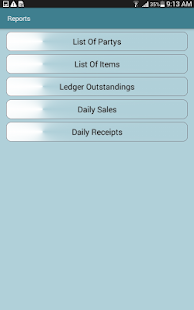 Download MPOS for Windows Phone apk screenshot 5
