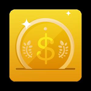 Make Money Online 2018 - Earn Cash for PC