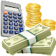 Download Cash CalC For PC Windows and Mac