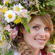 Wedding photographer Anastasiya Ni (aziatka). Photo of 09.07.2014