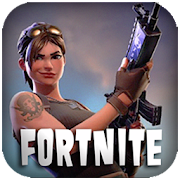 Battle Royal Wallpapers icon