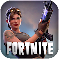 Battle Royal Wallpapers APK