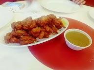 Nazeer Foods photo 17
