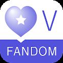 매니아 for 빅스(VIXX) 팬덤 icon