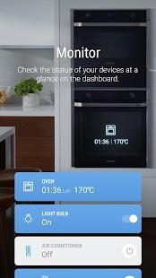 Samsung Connect for PC-Windows 7,8,10 and Mac apk screenshot 2