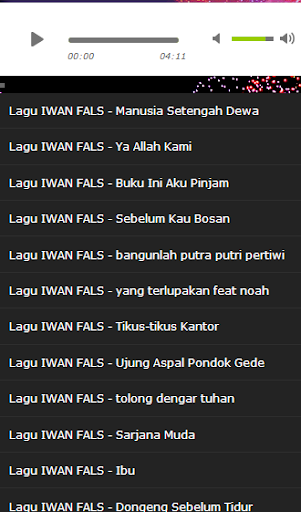 download mp3 iwan fals sarjana muda