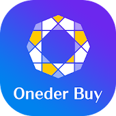 Oneder Buy – Wonderful items with lowest price