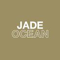 Jade Ocean icon