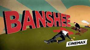 Banshee: Origins thumbnail