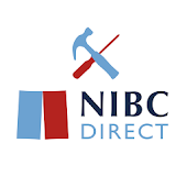 Bouwdepotapp NIBC Direct