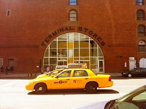 Photo: Terminal Stores