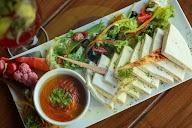 Norenj Wine Dine & Fresh Beer Cafe photo 42