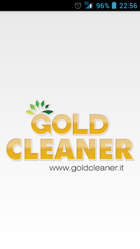 Gold Cleaner
