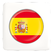 Learn Spanish Language Offline