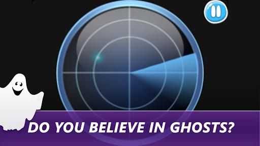 Prank It - Ghost Finder