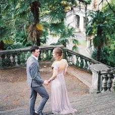 Wedding photographer Natalya Obukhova (Natalya007). Photo of 03.04.2018