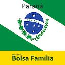 Bolsa Família Paraná APK