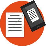 Free Document Scanner 1.4 (AdFree)