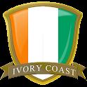 A2Z Ivory Coast FM Radio icon