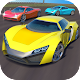 Download Extreme Real Car Racing 2020 : Car Racing Game For PC Windows and Mac
