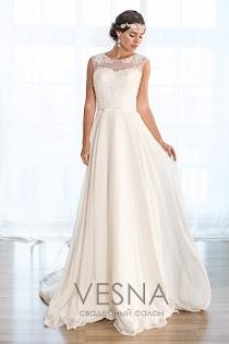 1cb57b9ff122962 Свадебные платья в СПб: 73451 фото свадебных платьев