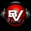 BlenVibes Radio icon