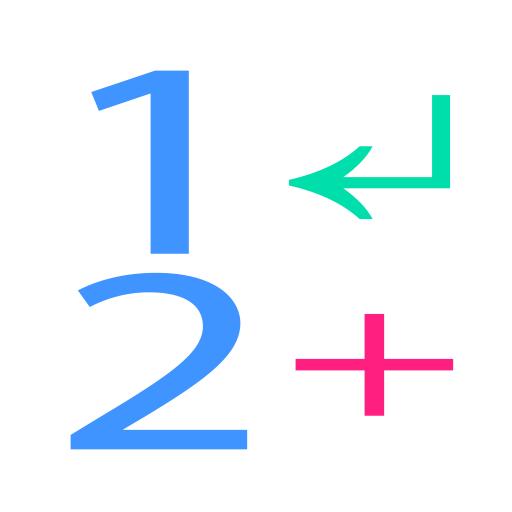 My RPN Calc 2