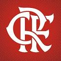 Flamengo Notícias icon