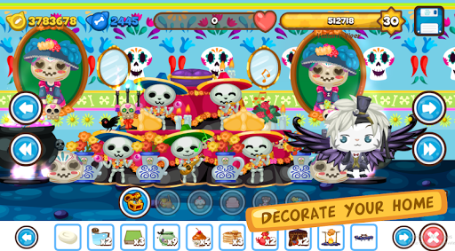Pet Pals screenshots 1